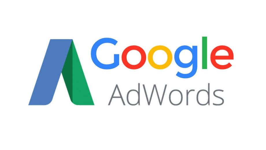 Google Adwords tréning