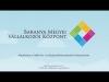Embedded thumbnail for BMVK animációs prezentáció