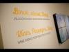 Embedded thumbnail for Tokaji Bormúzeum multimédia fejlesztések